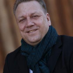 Matthias Schimpf